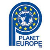 Planet Europe