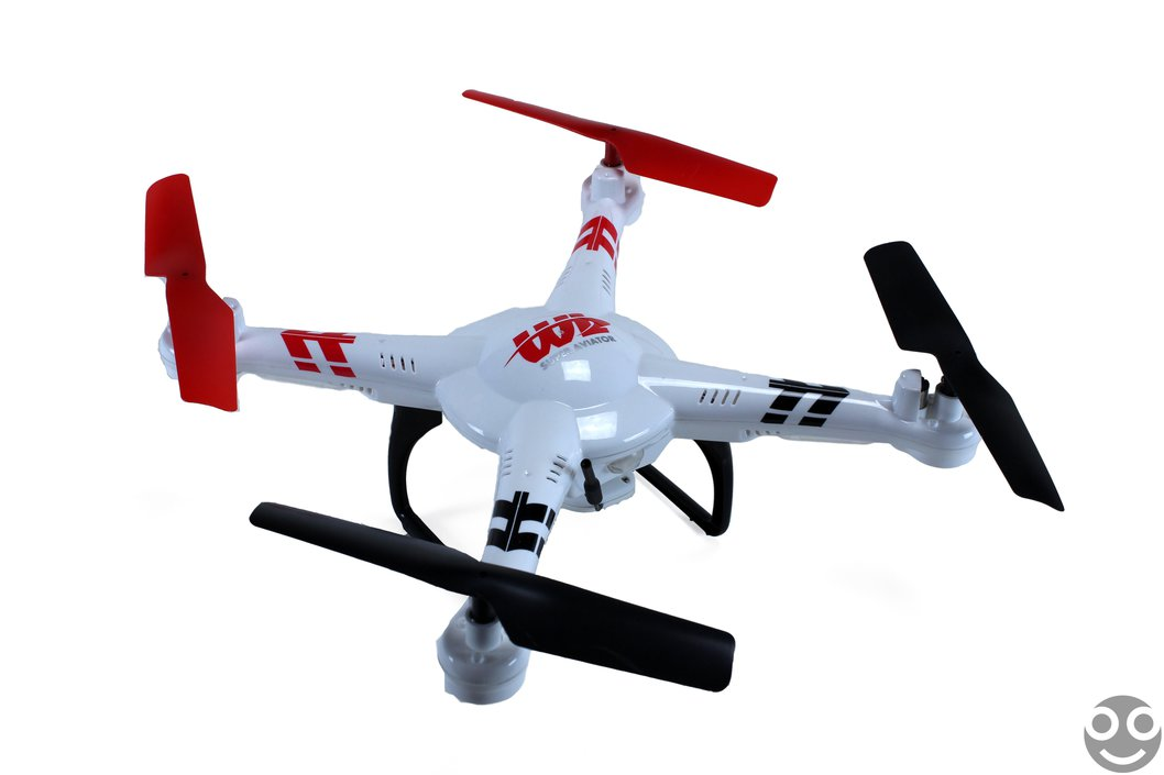 Want To Buy Wltoys V686k Camera Drone Drone Expert Co