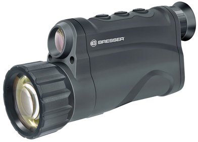 Bresser Digital Night Vision 5x50