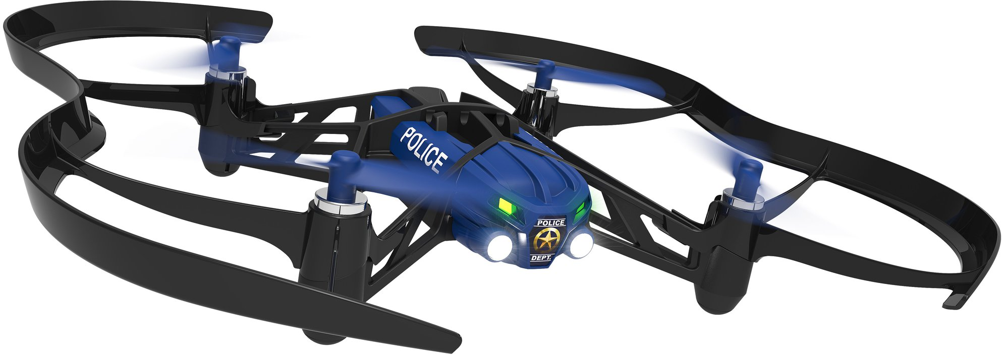 drone mail delivery with Parrot Airborne Night Mini Drone on Asao Allure Puts Beach Volleyball On Radar moreover CGxhbmUgaWNvbg moreover Amazons New Patent Drones Hitch Rides Trucks furthermore Aircraft Wingspan Length FOOTBALL FIELD Unveiled furthermore Drone Canada Post 1.