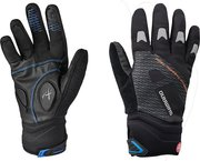 Shimano Windstopper Thermal Refl. handschoenen