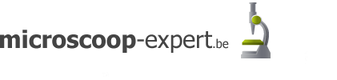 microscoop-expert.be