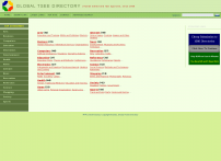 Global Tsee Directory, general free and fast approval