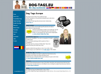 dog-tag.eu