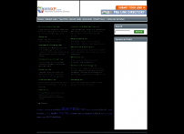 Webmasters Experience Directory - Add Your Url
