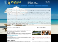 Cheap Package Holidays, Travel Agents, Last Minute Travel Deals : Travel Offer UK
