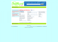 Sufficed.com Directory