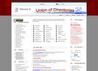 Directory Universal Blog