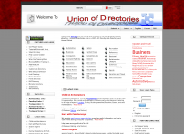 Golden Links Directory