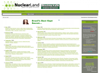 Nuclear Land Directory Centre