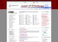 Free Web Link Directory