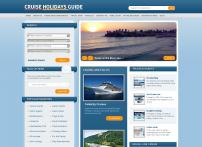 Cruise Holidays | Cruises from UK | Cheap Cruise | Best Price Cruises