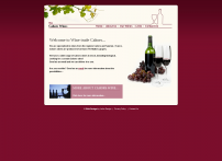 Welcome to the Cahors Wine Center...