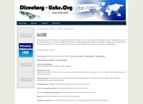 Go Americana - Business Directory, Human Edited Directory, Add URL,