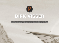 1PLAN.NL WEBSITES WEBDESIGN DEN BOSCH