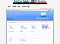 ATV Free Link Directory
