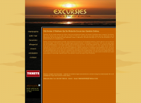 excursies-gambia