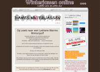 Winterjassen voor Dames, Heren en de Kids