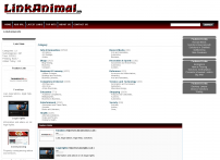 Directory Link Animal