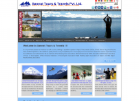 Nepal Treks & Expedition, Trekking in nepal, Peak Climbing, Kailash Mansarovar Tour, Adventure Nepal