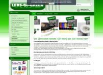 LEDS-Go-Green