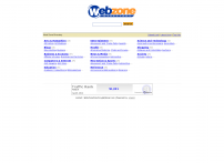 Web Zone Directory