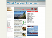 Backpacking and budget travel tips and advice, travel guides, and  hidden costs