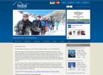 Trekking in Nepal | Nepal Trekking | Nepal Trek | Travels Holidays