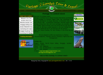 Package Lombok Island,Trekking,Information,Diving,Holiday Tour