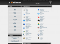 Free Submit Directory- Search Engine Friendly Add URL Directory