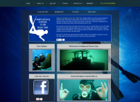 Hartlepool Divers Club | BSAC | Diving Club North East
