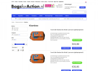 Bagsforaction