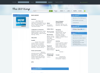Search Engine Optimization Directory