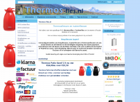Thermos-fles.nl