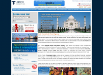 India Tours,India Travel Agent,India Tour Operators,Trip India Vacation Packages