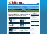 My Site Seeker