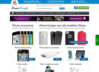 www.iphone2day.nl