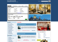 Travelworld.com