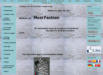 MoniFashion.nl
