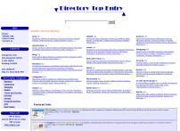 Jonathan - Directory Top Entry