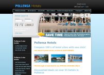 Pollensa hotels