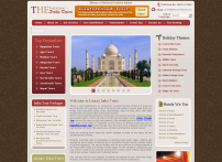 Luxury Tours India,Luxury Vacation India,Tour Operators India,Luxury Tour Packages India