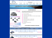 Car Rental In Menorca - Book Car Hire In Menorca With MenorcaCarhire.net