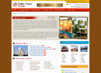 India Tours Guide