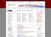New Concept Directory