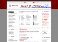 IFCM Directory