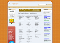 The Tortellini Web Directory