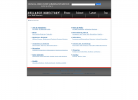 Reliance Directory, Seo Friendly Web Directory