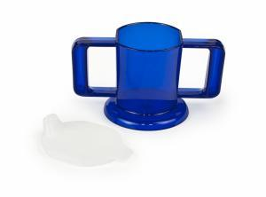 Vitility HandyCup
