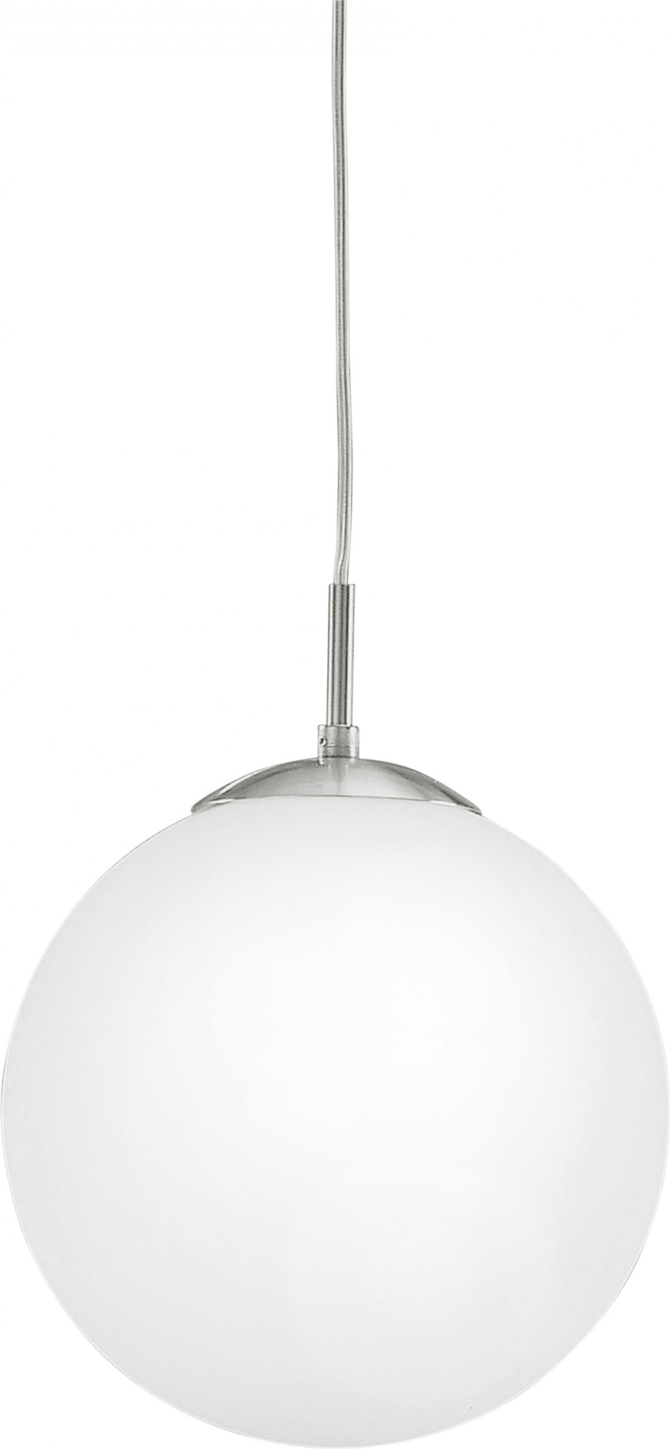 Eglo Rondo Hanglamp Medium